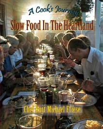 a-cooks-journey-slow-food-in-the-heartland-kurt-friese