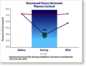 How does stress affect mental health