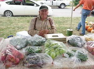 2014_09_ernie_market