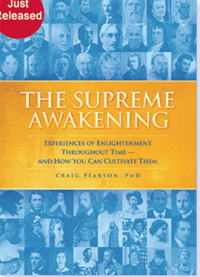 Women Transcendentalists The Supreme Awakening:Experiences of Enlightenment throughout Time—and How You Can Cultivate Them